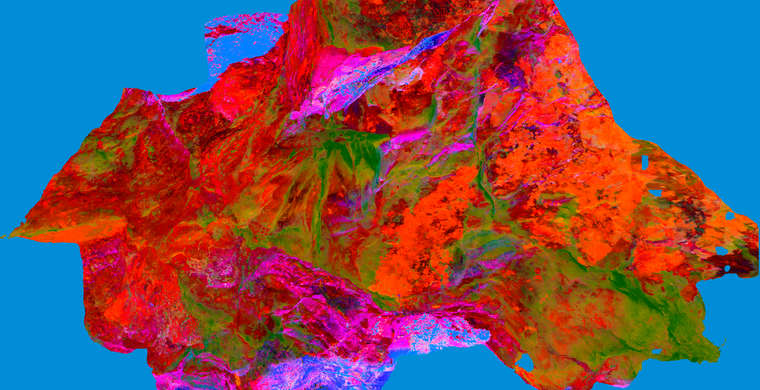 Abrigo 1 - panel 1 orto_crgb15_hs274