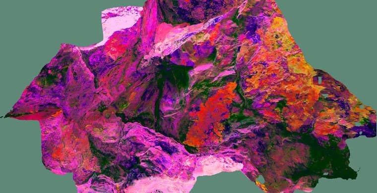 Abrigo 1 - panel 1 orto_lds15_hs285