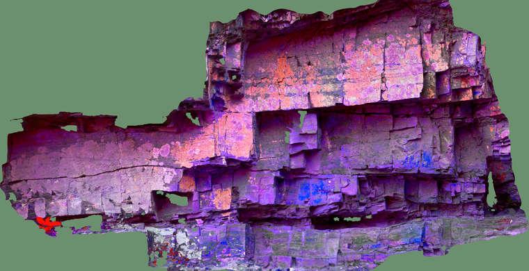 UmbriaTorres2_p1 orto_lab12.5_hs247