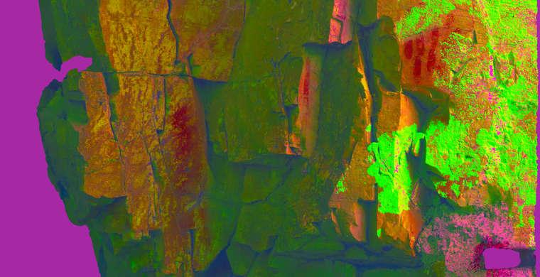CuevaCristo_p14 orto_crgb10_hs32