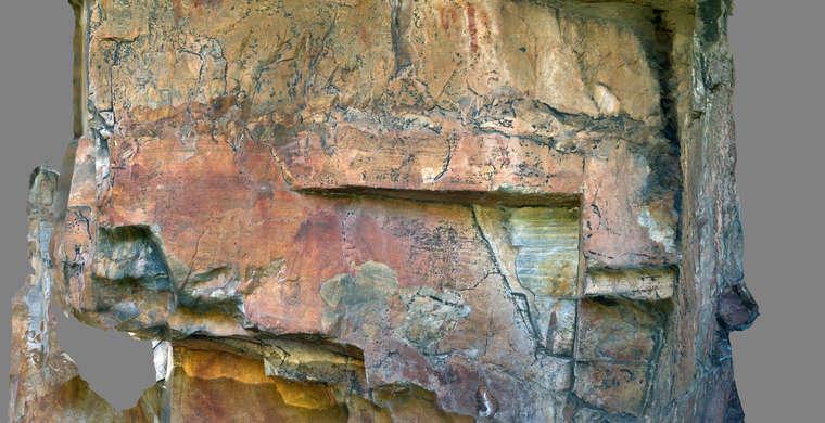 La Villita panel 1 orto2