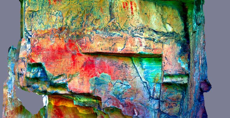 La Villita panel 1 orto2_lab15_hs13