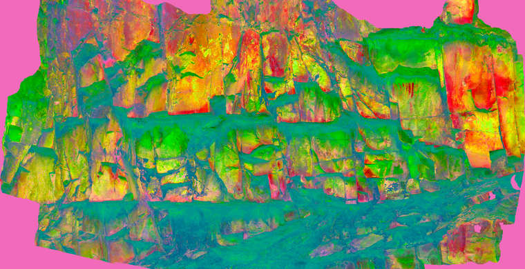 MajadaTorres1_p3 orto_crgb12.5_hs19