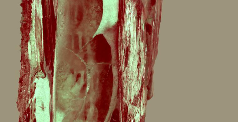 Ortoimagen Majadilla de las Torres I, panel 9. Tratamiento DStretch yre15